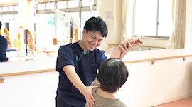 いじみの福祉会:介護保険外サービス
